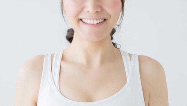 歯ぎしりの原因とその対処方法について
