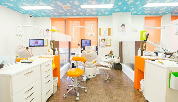 歯科衛生士・歯科助手の求人募集