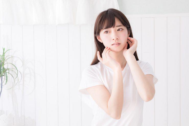 すきっ歯になる原因とその治療法について