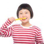 乳歯の虫歯を放置するとどうなる?