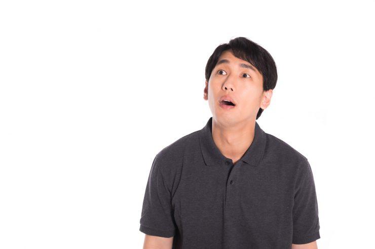 口呼吸の改善方法について